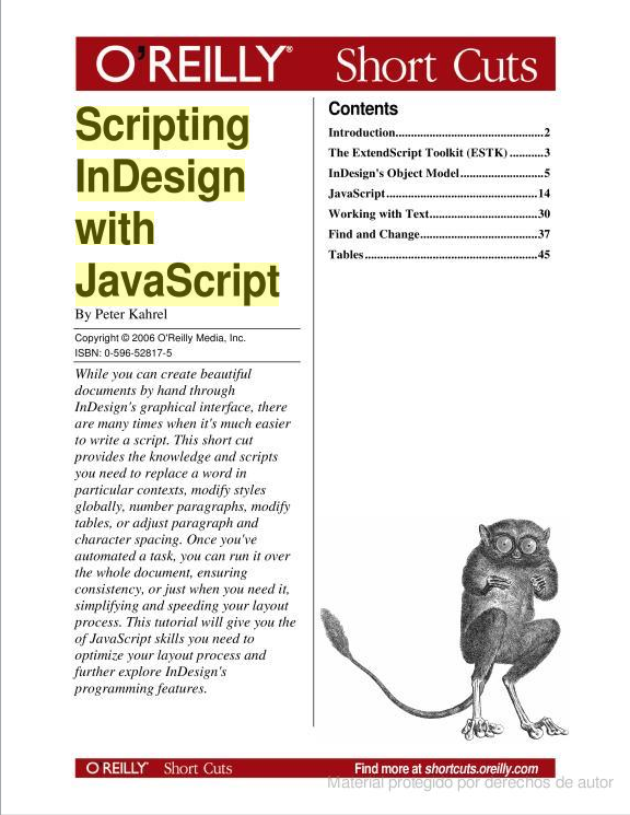 scripting-indesign-with-javascript